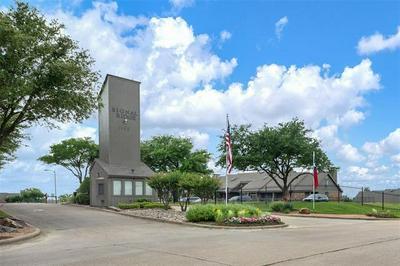 1102 SIGNAL RIDGE PL, Rockwall, TX 75032 - Photo 2