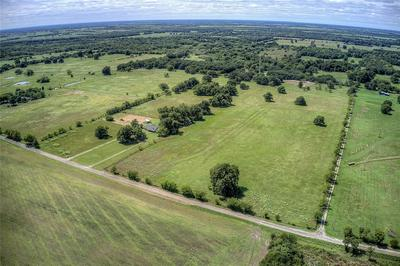 116 ACR COUNTY RD 4502, Commerce, TX 75428 - Photo 2
