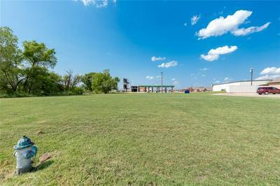 LOT 4A WOODROW WILSON RAY CIRCLE, Bridgeport, TX 76426 - Photo 2