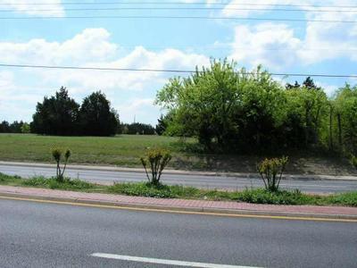 745 E BELT LINE RD, DESOTO, TX 75115 - Photo 2