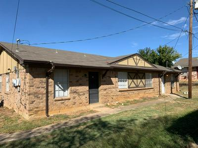 217 PINE MEADOW DR, Kennedale, TX 76060 - Photo 1