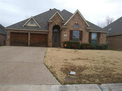 342 SPYGLASS DR, Willow Park, TX 76008 - Photo 2