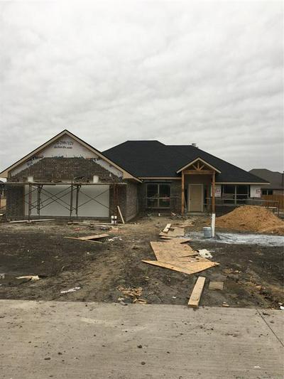 360 PALMER VIEW, PALMER, TX 75152 - Photo 2