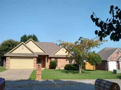 308 BLACKMON TRL, BELLS, TX 75414 - Photo 2