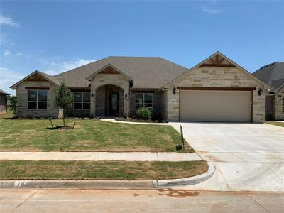 112 SPIETH COURT, Granbury, TX 76048 - Photo 2