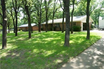 13 ROBINHOOD DR, Bridgeport, TX 76426 - Photo 2