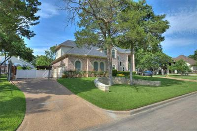 1414 WATERWOOD DR, Mansfield, TX 76063 - Photo 2
