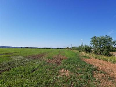 TBD OLD COLEMAN HWY LOT D, Abilene, TX 79602 - Photo 2