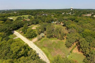 140 JELLICO CIR, Southlake, TX 76092 - Photo 1