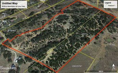 300 COUNTY ROAD 319, Early, TX 76802 - Photo 1