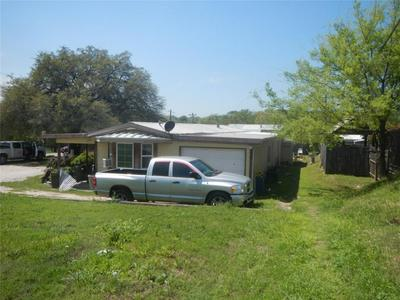 2508 LIPAN HWY, GRANBURY, TX 76048 - Photo 2