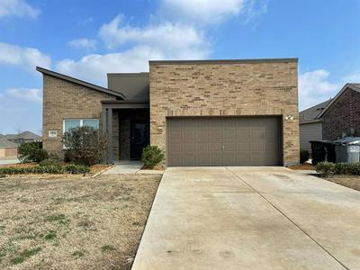 4500 ELDERBERRY ST, Forney, TX 75126 - Photo 1