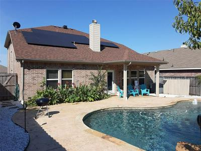 2012 CROSS CUT DR, Forney, TX 75126 - Photo 2