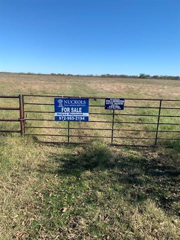 1320 FM 2475, Wills Point, TX 75169 - Photo 2