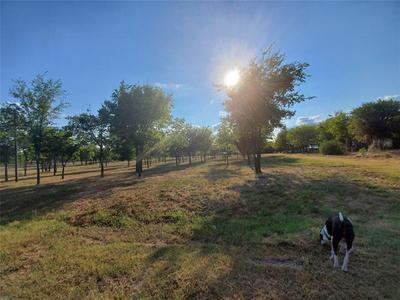 0000 EASY STREET, Lone Oak, TX 75453 - Photo 1