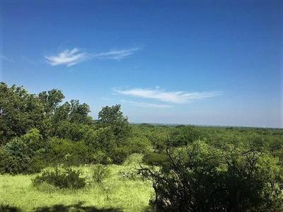 TBD INTERSTATE 20, Cisco, TX 76437 - Photo 1