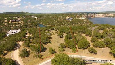 1021 LAKESIDE LN, Possum Kingdom Lake, TX 76449 - Photo 2