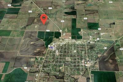 234 COUNTY ROAD 4833, Leonard, TX 75452 - Photo 2