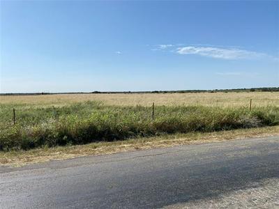 9999 CR 199, Brownwood, TX 76801 - Photo 2
