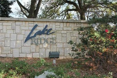 1240 SERENITY CT, Grand Prairie, TX 75104 - Photo 1