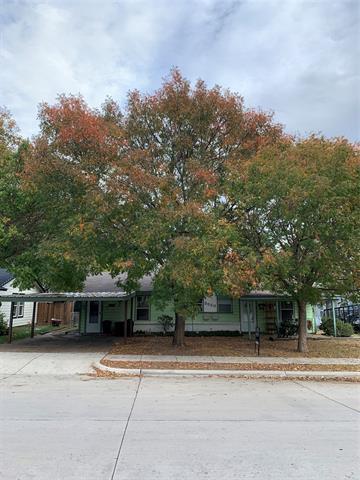 3520 GENE LN, Haltom City, TX 76117 - Photo 1