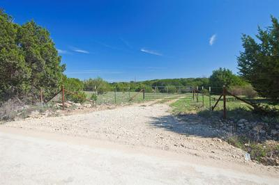 1739 COUNTY ROAD 221, Hamilton, TX 76531 - Photo 2