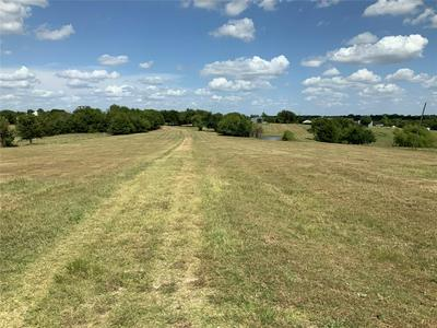 5054 COUNTY ROAD 660, Farmersville, TX 75442 - Photo 2