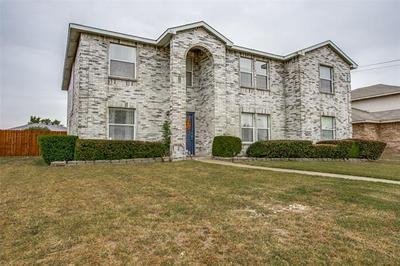761 LOWE DR, Cedar Hill, TX 75104 - Photo 2