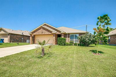 2511 WYNNGATE DR, Seagoville, TX 75159 - Photo 1