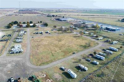 1400 COMMERCE ST, Vernon, TX 76384 - Photo 1