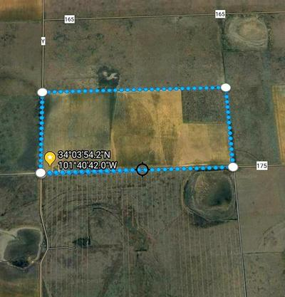 0000 COUNTY ROAD Y, PLAINVIEW, TX 79072 - Photo 2