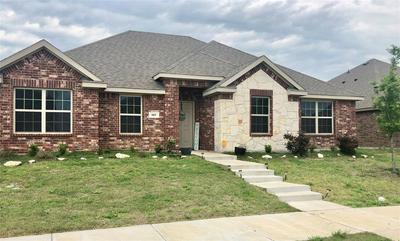 517 CLEARLAKE DR, Waxahachie, TX 75165 - Photo 1
