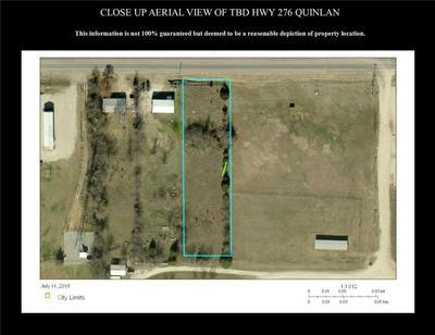 TBD HWY 276, Quinlan, TX 75474 - Photo 2