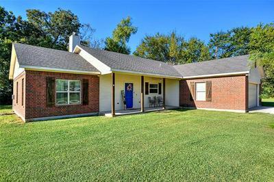 48 DIXIE RD, Whitesboro, TX 76273 - Photo 1