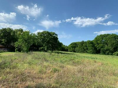 900 W REEVES AVE, Decatur, TX 76234 - Photo 1