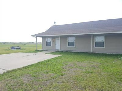 301 S BLUE JAY CT # 301, Weatherford, TX 76088 - Photo 2