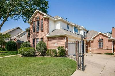 4113 STEEPLECHASE DR, Colleyville, TX 76034 - Photo 2