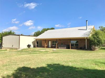 1226 COUNTY ROAD 340, Winters, TX 79567 - Photo 2