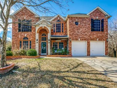 7 PINEDALE CT, Mansfield, TX 76063 - Photo 1