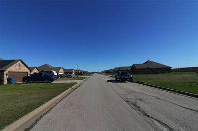 107 JOYCE ST, Whitney, TX 76692 - Photo 1