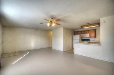 4892 MASCH BRANCH RD, Krum, TX 76249 - Photo 2