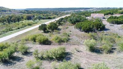 674 BALCONES LANE, Possum Kingdom Lake, TX 76449 - Photo 2