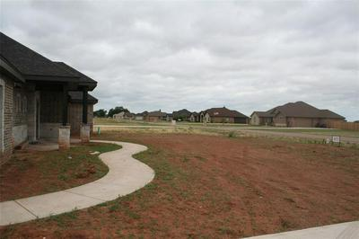 165 WINDMILL CROSSING RD, Ovalo, TX 79541 - Photo 2