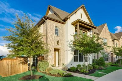 4750 HARLOW BEND DR, Irving, TX 75038 - Photo 1