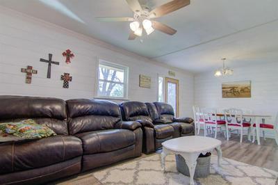 1310 SHERMAN DR, Whitesboro, TX 76273 - Photo 2