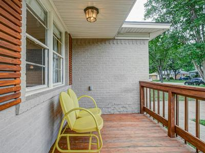 411 JOLEE ST, Richardson, TX 75080 - Photo 2