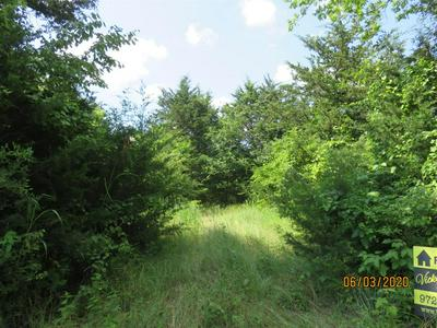 TBD COUNTY RD 3209, Campbell, TX 75422 - Photo 1