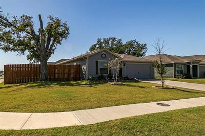 14376 RIATA LN, Dallas, TX 75253 - Photo 2