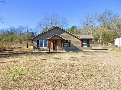 168 COUNTY ROAD 2603, Pittsburg, TX 75686 - Photo 2