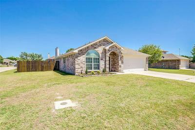 316 SANDRA LN, Aledo, TX 76008 - Photo 2